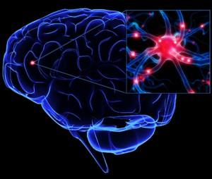neurofeedback-2